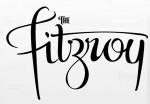 The Fitzroy  afişi