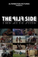 The Flip Side Sezon 1