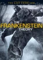 Frankenstein Teorisi