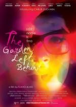 The Garden Left Behind (2017) afişi