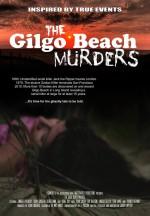 The Gilgo Beach Murders (2013) afişi