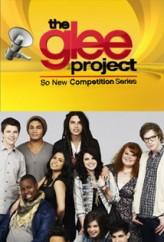 The Glee Project Season 2 (2012) afişi