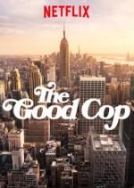 The Good Cop (2018) afişi