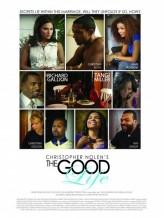 The Good Life(I) (2012) afişi
