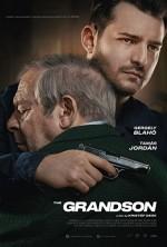 The Grandson (Hu)