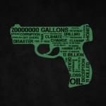 The Green Bandits (2013) afişi