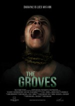 En Yeni Korku Filmleri Sinemalarcom