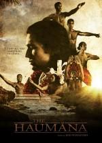 The Haumana (2013) afişi