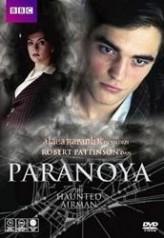 The Haunted Airman (2006) afişi