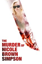 The Haunting of Nicole Brown Simpson