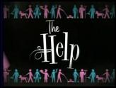 The Help (2004) afişi