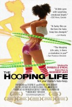 The Hooping Life (2014) afişi
