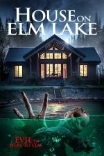 The House on Elm Lake (2017) afişi