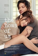 The Hows of Us (2018) afişi