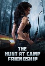 The Hunt at Camp Friendship