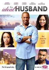 The Ideal Husband (2012) afişi