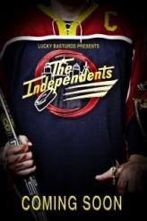 The Independents (1) afişi