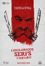 The Inglorious Serfs