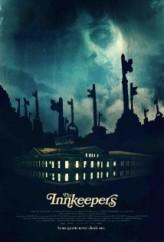 [Resim: the-innkeepers-1335429975.jpg]