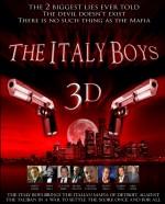 The Italy Boys