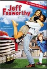 The Jeff Foxworthy Show Sezon 1