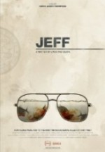 The Jeffrey Dahmer Files (2012) afişi