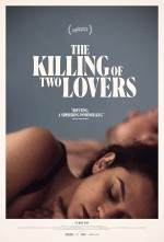 https://www.sinemalar.com/film/264369/the-killing-of-two-lovers