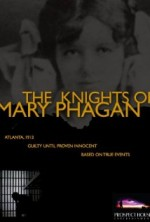 The Knights of Mary Phagan