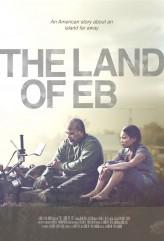 The Land of Eb (2012) afişi
