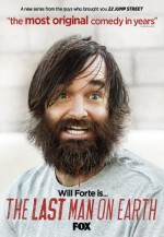 The Last Man on Earth Sezon 2