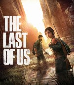 The Last of Us (2021) afişi