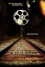 The Last Round (2005) afişi