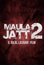 The Legend of Maula Jatt