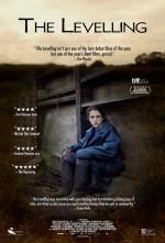 The Levelling (2016) afişi