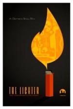 The Lighter