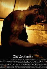 The Locksmith