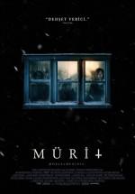 Mürit (2019) afişi