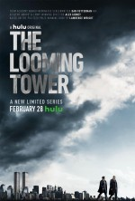 The Looming Tower (2018) afişi