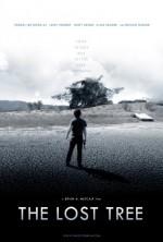 The Lost Tree (2014) afişi