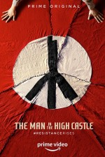 The Man in the High Castle Sezon 3