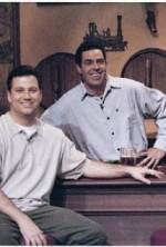The Man Show Sezon 2 (2000) afişi
