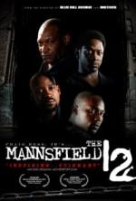 The Mannsfield 12 (2007) afişi
