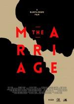 Evlilik (2017) afişi