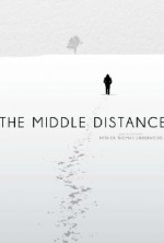 The Middle Distance (2015) afişi