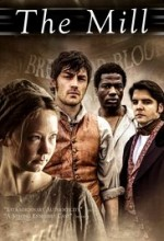 The Mill Sezon 1 (2013) afişi