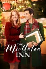 The Mistletoe Inn (2017) afişi