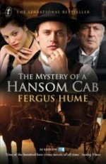 The Mystery of a Hansom Cab (i)