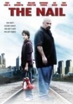 Bir Boksörün Hikayesi (2009) afişi