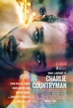 Charlie Countryman'in Gerekli Ölümü (2013) afişi