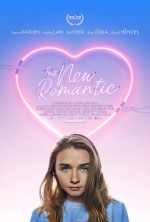 The New Romantic (2018) afişi